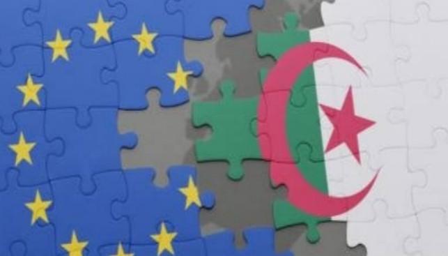 منذ ان بادرت الجزائر بالامضاء على اتفاقية الشراكة مع الاتحاد الاوروبي وهي تدفع الثمن باهضا للغاية نتيجة سوء تقدير للعواقب الناجمة جراء هذه الاتفاقية، التي عرفت آنذاك باتفاقية مسار برشلونة والتي امضى عليها حضوريا وبقلمة الرئيس الجزائري السابق عبد العزيز بوتفليقة يوم 22/02/2002