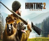 hunting-simulator-2