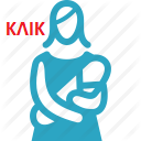 e-dimotiko.gr/mydocs/feggaraki/MOTHERS IN COLORS_ok.pps