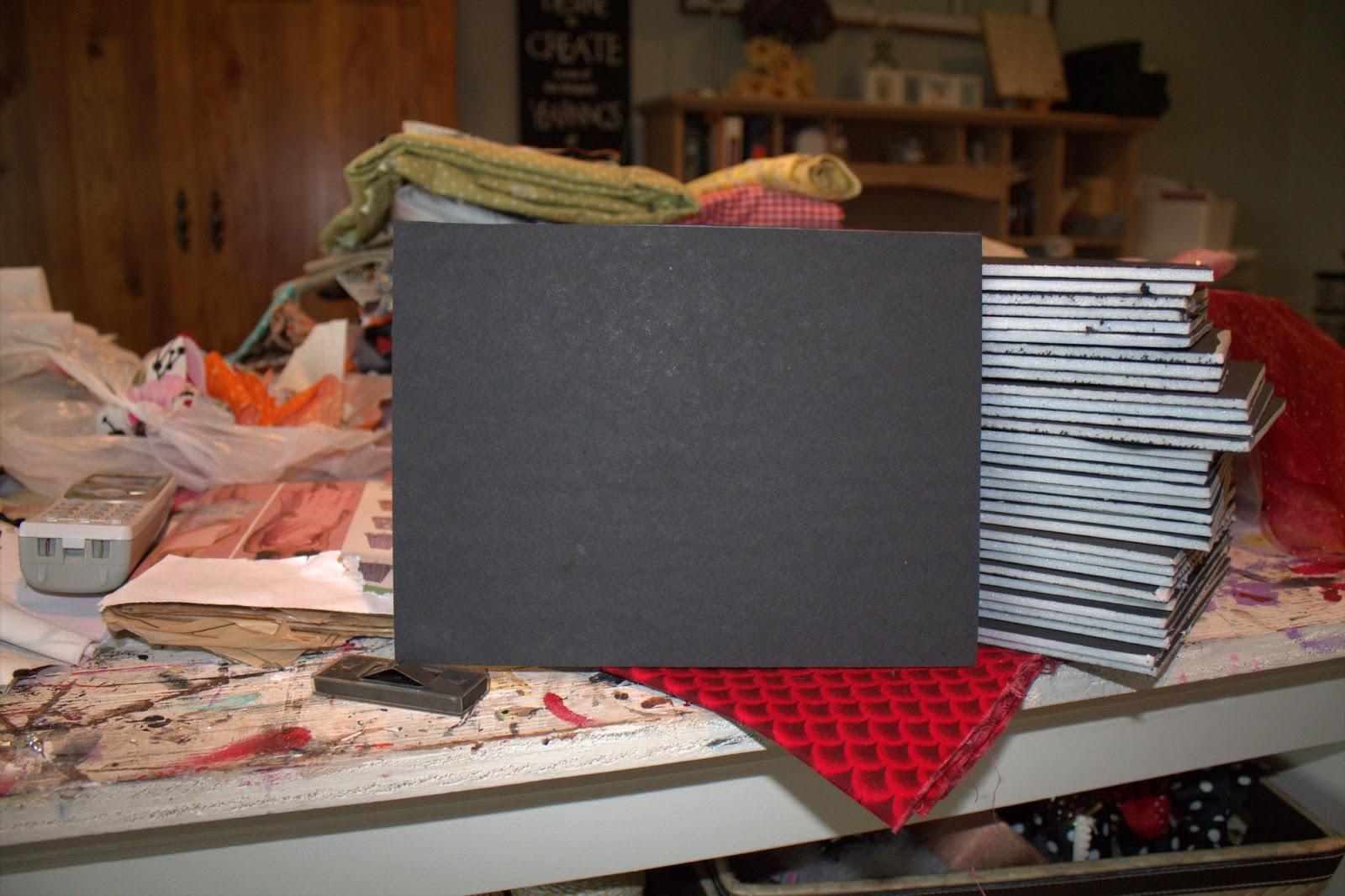 Shady Creek Lane Organizing A Mountain Of Fabric