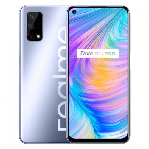 Realme announces Q2 phone with 5G technology for only $ 150