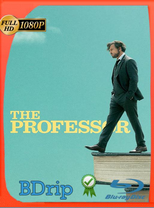 El profesor (2018) 1080p BDrip Latino [Google Drive] Tomyly