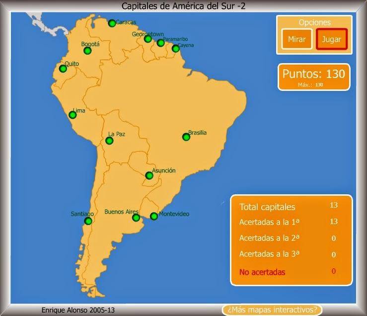 Argentina del facebook natalia cabrera - 4 10
