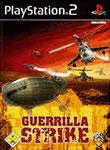 Guerilla Strike