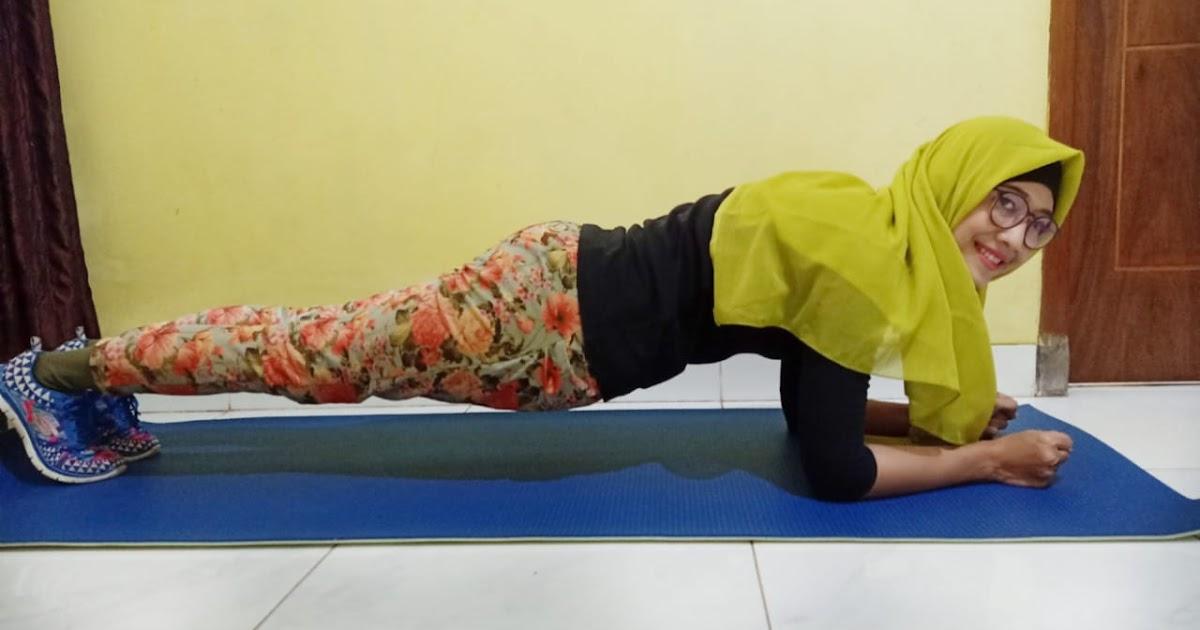 plank