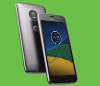 moto-g5-plus-launched