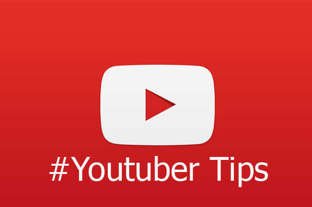 Tips youtube aman dari banned