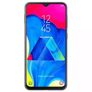 Full Firmware For Device Samsung Galaxy M10 SM-M105F