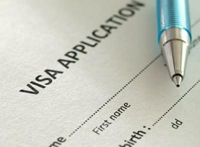Cara Mengubah Visa Pelajar untuk Tinggal di Jepang
