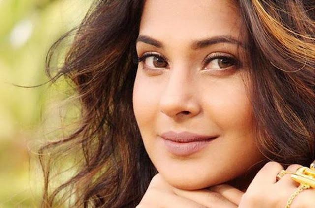 jennifer winget hd pics