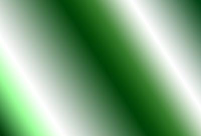 خلفيات شاشه روعه خضراء