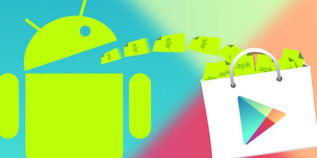 تحميل متجر سوق جوجل بلاي