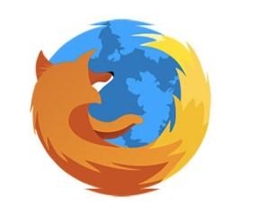 Firefox 46.0 Offline