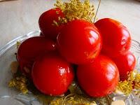соленые помидоры, помидоры, как солить помидоры