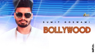 Bollywood Lyrics - Sumit Goswami