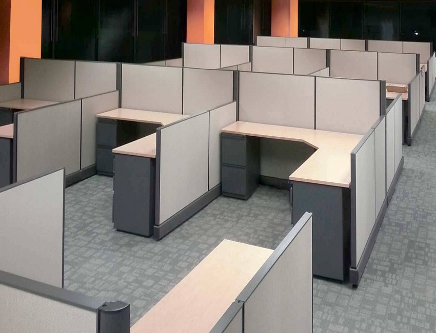 Used Office Furniture Romulus Michigan Buy Office