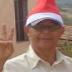 Ex-pastor evangélico comete suicídio em Lagoa dos Gatos, PE