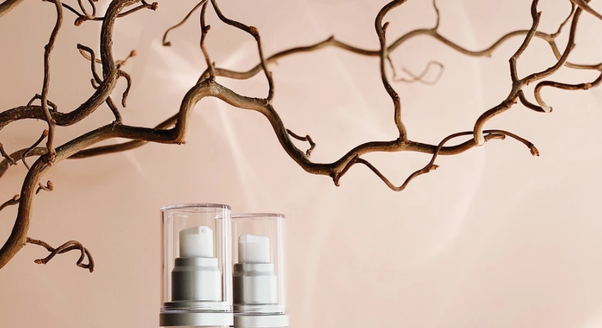 What's inside: ginseng in cosmetics (and how it works)