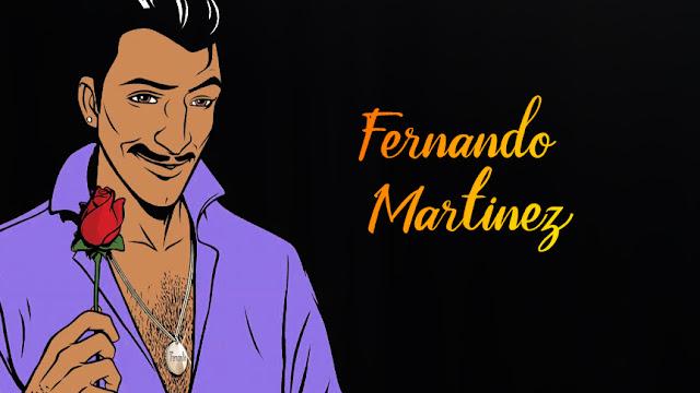 5 Crazy Characters from GTA Series should be added in GTA 6 | AdeelDrew fernando martinez,fernando,martinez,padre fernando martinez,fernando martinez y su combo,trader fernando martinez,fernando martínez,el swing de fernando martinez,fernando martinez highlights,la sonora de fernando martinez,entrevista a fernando martinez,testimonio de fernando martinez,entrevista al fernando martinez,fernando martinez e manega alves,la continuacion de fernando martinez,fernando martínez gomez-tejedor,fernanado,despertar nativo,#fernandomartinez #cancionaunhijo #amordepadres