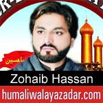 https://www.humaliwalayazadar.com/2019/10/zohaib-hassan-nohay-2020.html