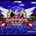 Throwback Video Games - Sonic The Hedgehog