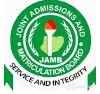 JAMB News: 2020 admission