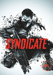 Syndicate 2012 Torrent (PC)