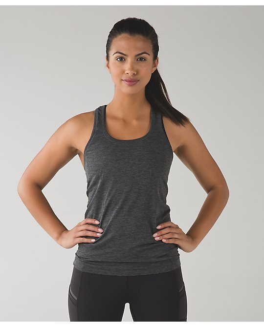 lululemon slate-swiftly-tank