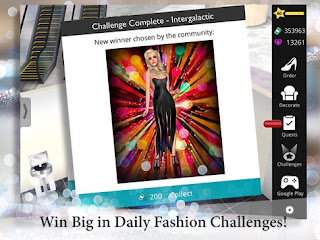 Fashion Empire Mod APK Boutique Sim