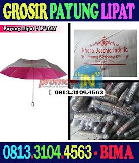Grosir Payung Anak Di Surabaya