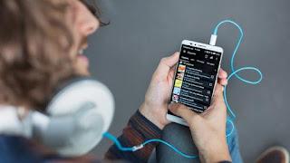 3 طرق كيف تجعل الهواتف الذكية حياتنا أسهل