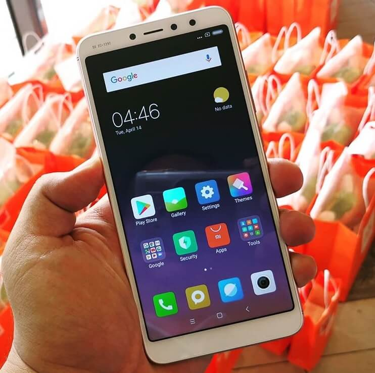 Xiaomi Redmi S2 Launches in PH for Php7,990; Sports Dual Rear Cameras and 16MP AI Selfie Snapper