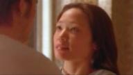 ดูหนังrจีน เมาแล้วเข้าห้องปลุกปล้ำเพื่อนสาวประชดรักที่ทะเลาะกับเมีย