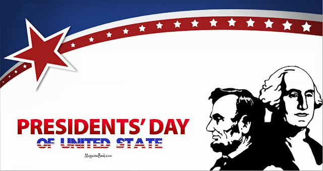 Happy Presidents Day hd images free