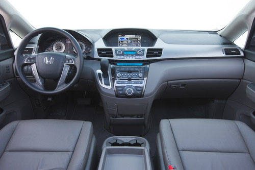 kendall self drive 2012 honda odyssey touring elite review. Black Bedroom Furniture Sets. Home Design Ideas