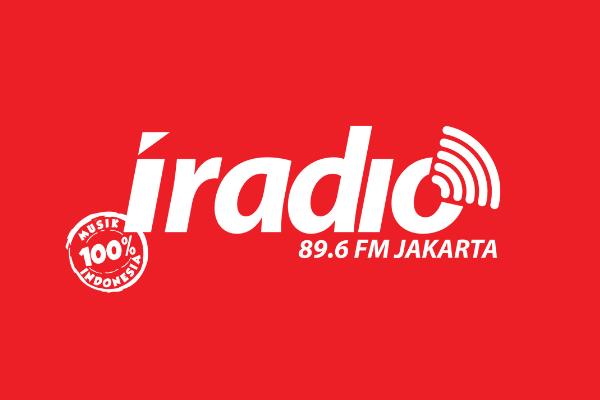 i-RADIO FM RADIO STREAMING