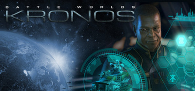 battle-worlds-kronos-pc-cover