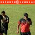 Edson Fyu promove retorno de Gabriel Terra ao time titular do Paulista