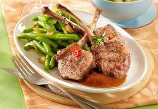 12 Grandes Razones Para Consumir Carne De Cordero