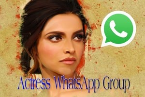 actress_whatsapp_group