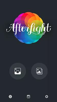 afterlight full apk indir