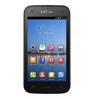 Download Infinix X405 Scatter File | Size: 400MB | Firmware | Flash File | Full Specification