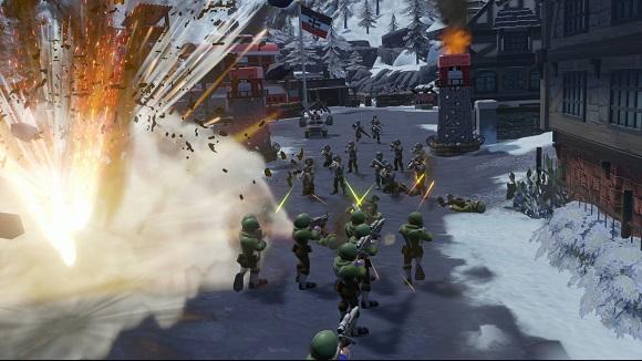 final-assault-pc-screenshot-4