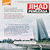 Jihad Bersama Penguasa (2)