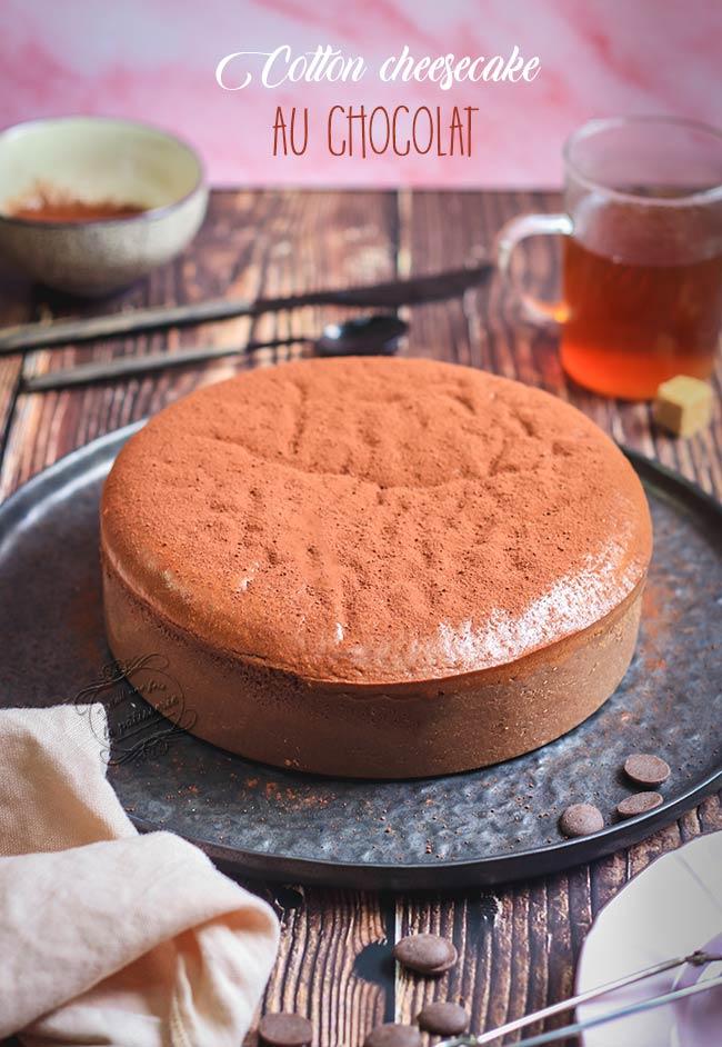 cheesecake-3-ingrédients
