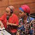 AZAM TV NA BBC SWAHILI WAONGEA NA WATANZANIA WASHINGTON, DC KUHUSU UCHAGUZI WA MAREKANI