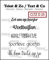 https://www.crealies.nl/nl/product/cltzd25