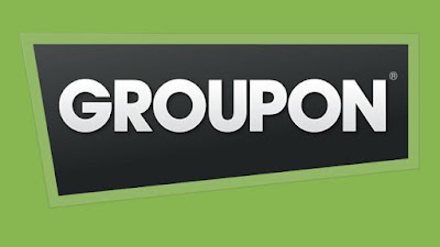 Using Groupon Coupons