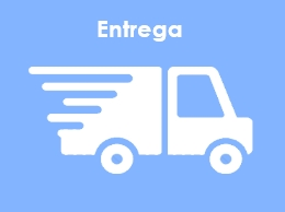 http://www.medcom.net.br/p/delivery.html