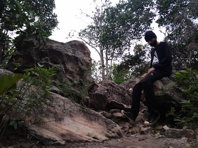 axel alberigi ruadoflow